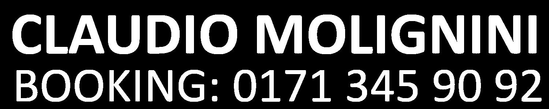 Tanzabende mit italienischer Musik Claudio Molignini Italienischer Musiker, Sänger, Italienischer Unterhaltungs-Künstler als Solist oder mit einer live Band, Rhein-Main, Mosel, Bayern, Hessen, Italienischer Musiker, Italienische Kapelle, Duo, Trio, Show-Band mit Deutsche und italienischer Interpreten
